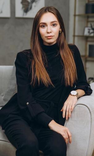 отзыв Марии Коваленко
