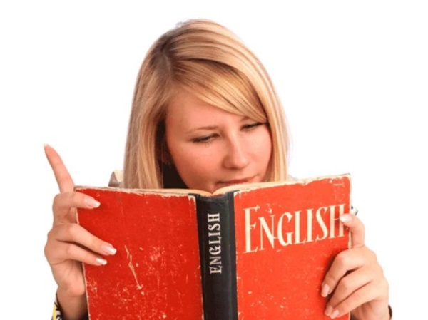 материал по грамматике