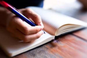 письменный тест на FCE
